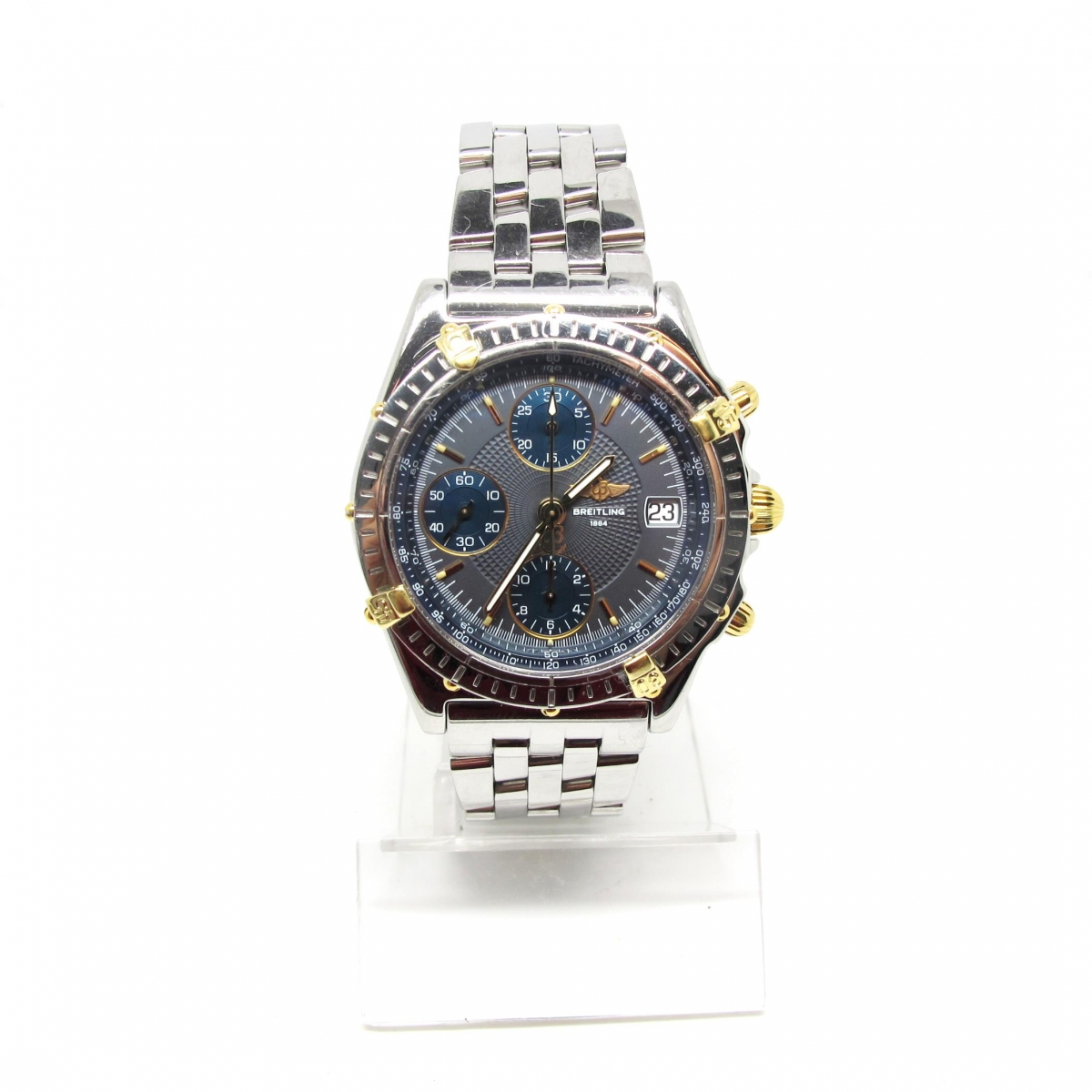 breitling aviator watches shzd  breitling aviator watches