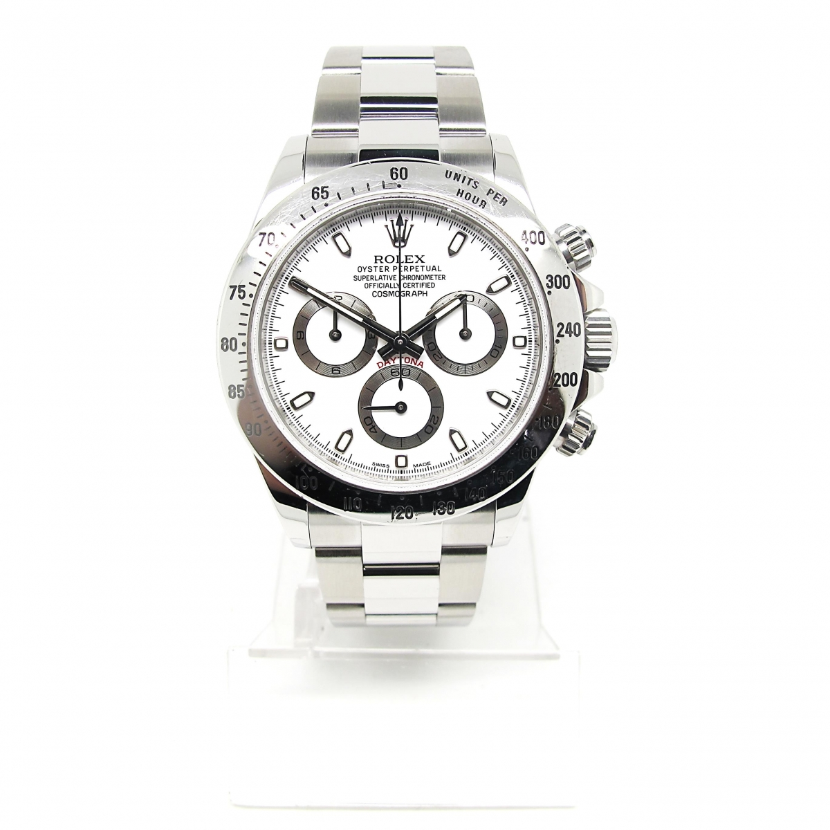 Rolex Daytona 116520 Vintage Watch Specialists Sellers And Buyers Of Tag Heuer Rolex Cartier Breitling Omega Panerai Lecoultre Iwc Vintage Watch Shop